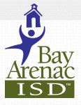 Bay-Arenac INtermediate School District